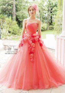 TM-0008CoralPink-Look1
