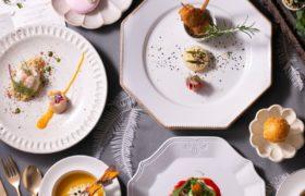 ◆ベストレート保証◆【初見学にピッタリ★】予算重視&コース料理試食相談フェア
