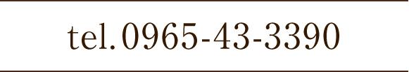 tel:0965433390